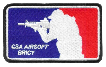 Ecusson airsoft : ecusson_airsoft_bricy