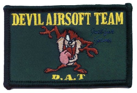 Ecusson airsoft : ecusson_airsoft_devil_team