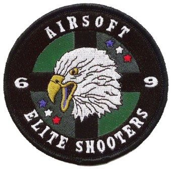 Ecusson airsoft : ecusson_airsoft_elite_shooters