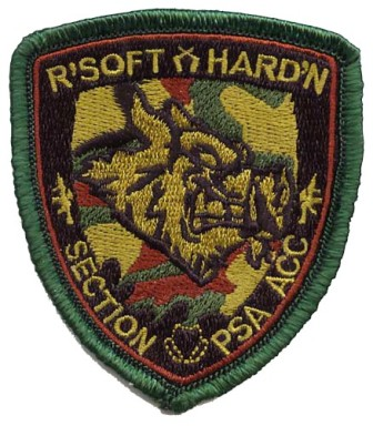 Ecusson airsoft : ecusson_airsoft_hard