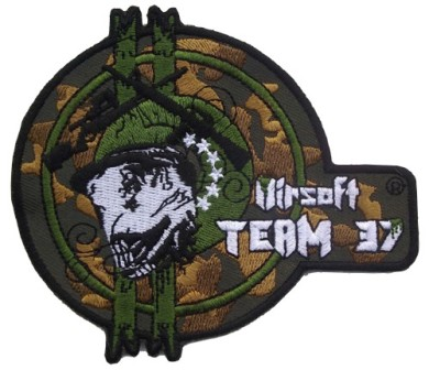 Ecusson airsoft : ecusson_airsoft_team_37