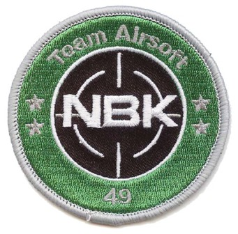 Ecusson airsoft : ecusson_airsoft_team_nbk