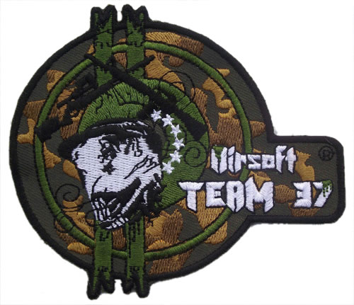 Ecusson : ecusson_airsoft_team_37